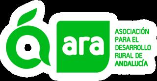 Asociacion Rural de Andalucía