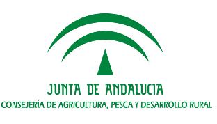 Consejería de Agricultura, Pesca y Desarrollo Rural