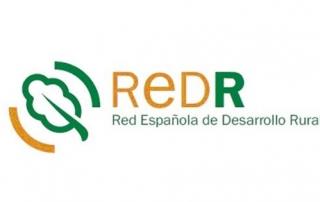 Red Española de Desarrollo Rural