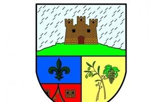 Ayuntamiento de Mollina